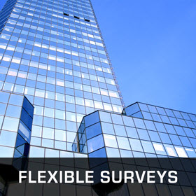 FM Asset Surveys
